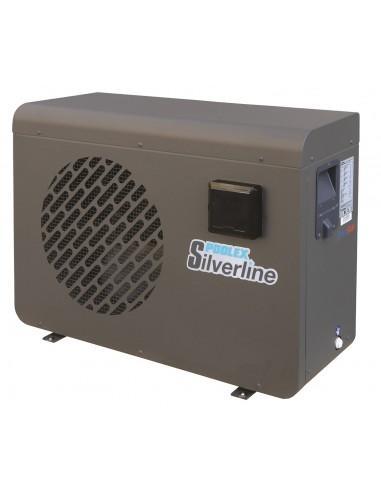 Pompe à chaleur Poolex Silverline R32 180