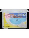 PH - granulés - 1,5 Kg CTX-10