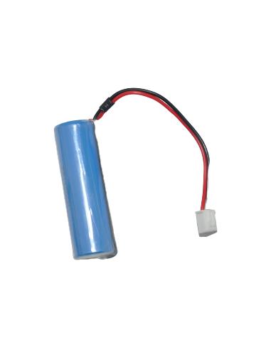 Batterie pour Blue Connect