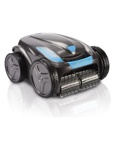Robot piscine ZODIAC Vortex 4 WD OV5300 SW