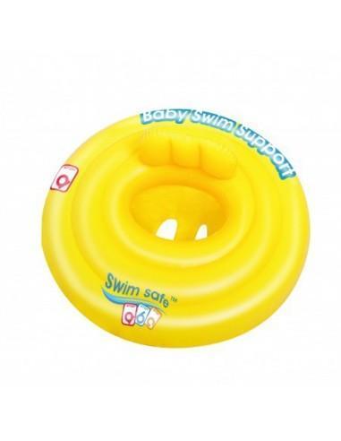 Siège de natation pour bébé Bestway