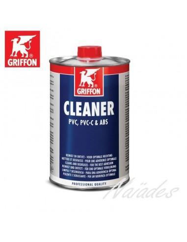 Décapant Griffon 250 ml