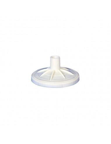 Skim Vac pour skimmer premium design 18,3 cm - Hayward