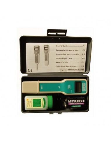 Testeur électronique de pH pour piscines