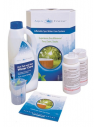 Aquafinesse pour spa gonflable