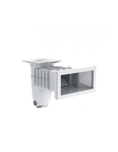 Skimmer - série A400 (béton/Liner)