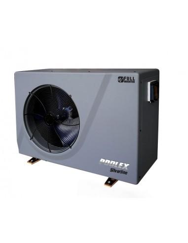 Pompe à chaleur Poolex Silverline Fi 200 (Full Inverter)