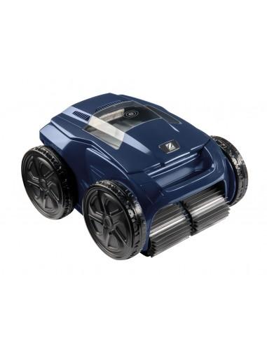 Robot piscine ZODIAC Alpha RA 6300 iQ PRO