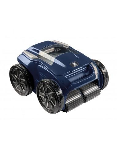 Robot piscine ZODIAC Alpha RA 6700 iQ PRO