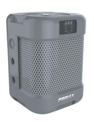 Pompe à chaleur Poolex Q-LINE 7 (Full Inverter)