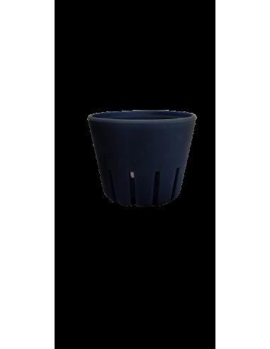 Capuchon d'utilisation en silicone - Blue Connect