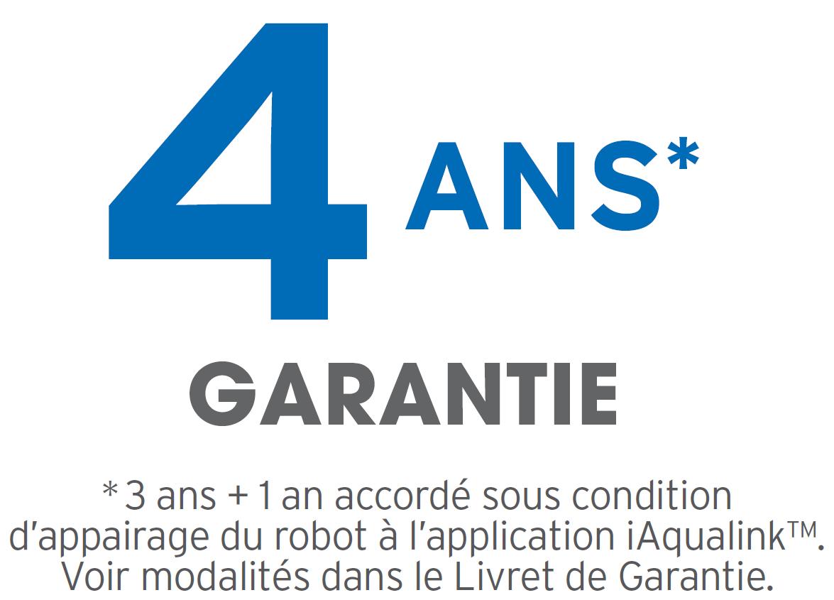 Garantie 4.png