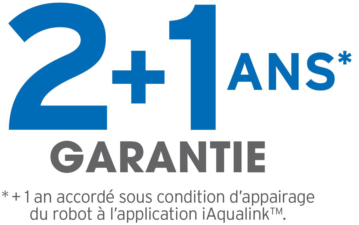 Garantie 2+1.png