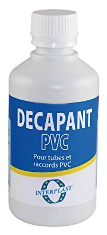 Decapant PVC.jpg