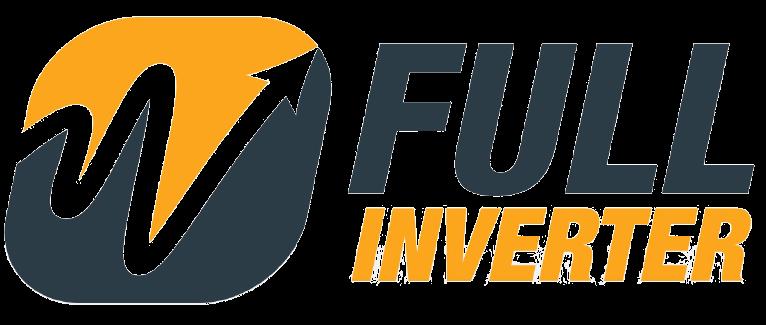 Full inverter.png
