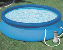 Fit's Pool.png