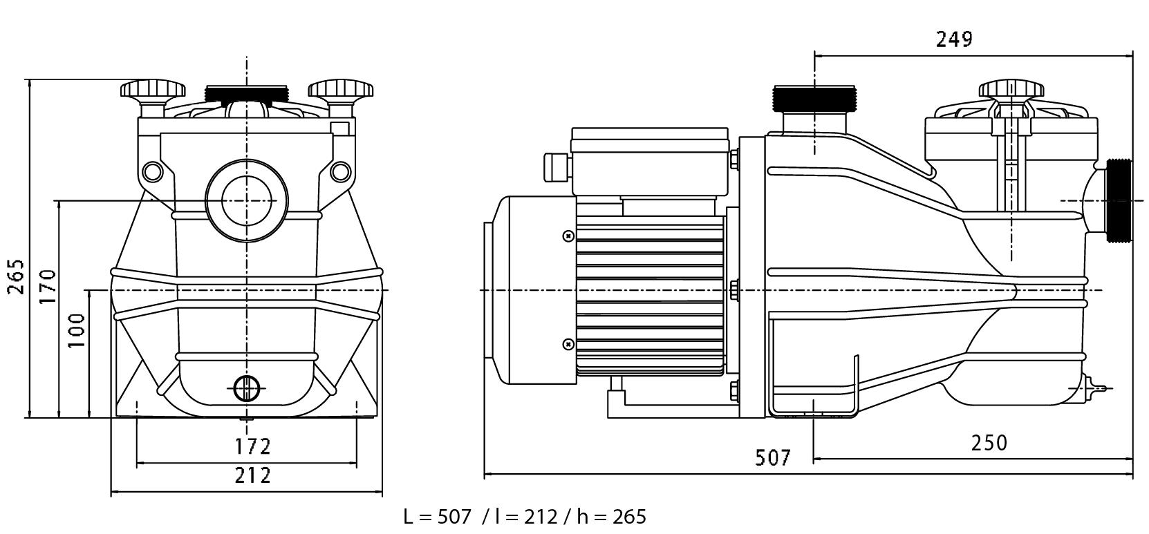 ACS-100-0066_2.png