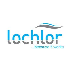 Lochlor